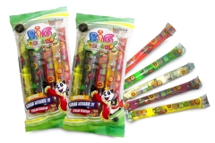 Bigstick Pack Premium