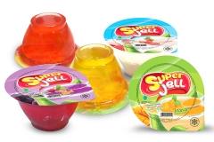Super Jell