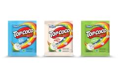 Top Coco