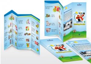 katalog-donald-3