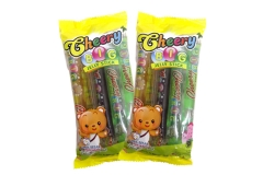 Cheery Jelly Bigstick Pack