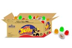 Mini Jelly 2 Kg