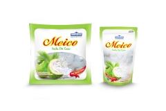 04-meico-sari-kelapa-pouch